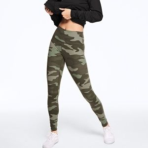Victoria's Secret Ultimate High Waist Leggings